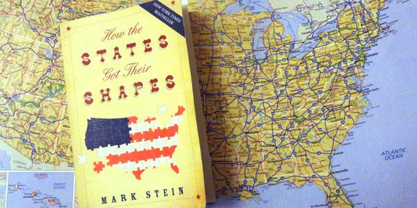 StatesShapes