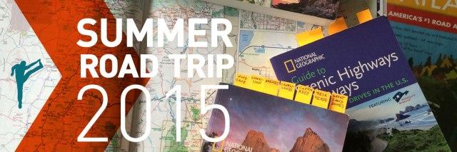 Summer2015_Header