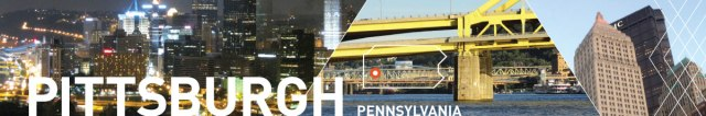 PittsburghHeader