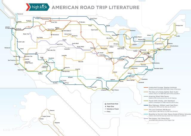 TransitMap_Books