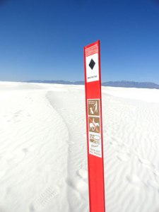alkali-flat-trail
