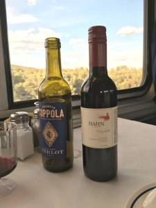 amtrak-wine