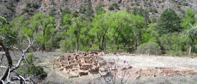 tyuonyi-pueblo