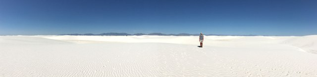 white-sands-standing