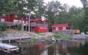 arrowhead_lodge_dock