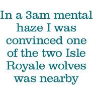 howlingsound