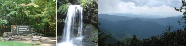 smokymountains_header