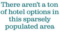 hoteloptions