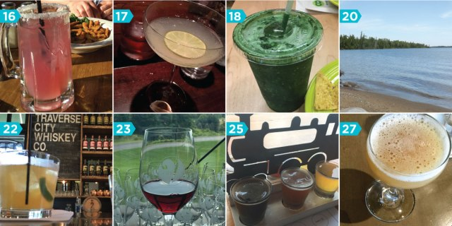 best_of_2016_drinks