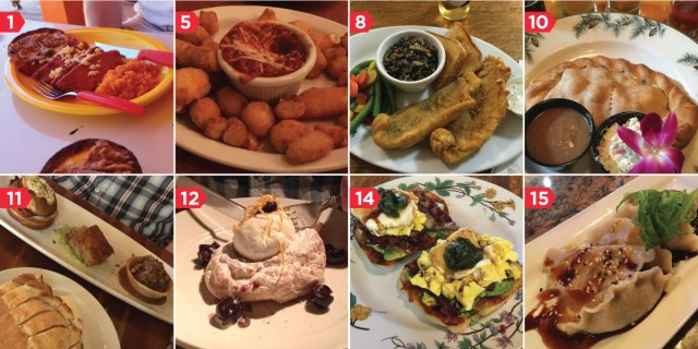 best_of_2016_food