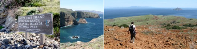channelislands_header