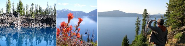 craterlake_header