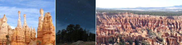 brycecanyon_header