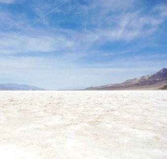 badwater-salt-flat