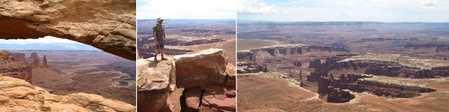 canyonlands_header