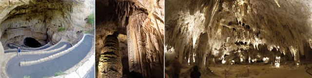 carslbadcaverns_header