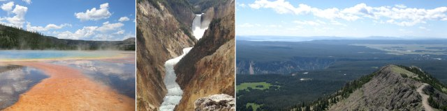 yellowstone_header