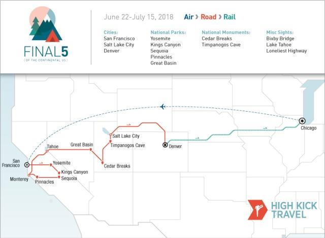 Final5_Map