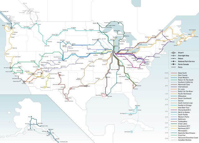 TravelTransitMap_2-2019