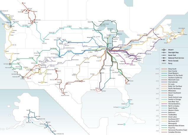 TravelTransitMap_4-2020